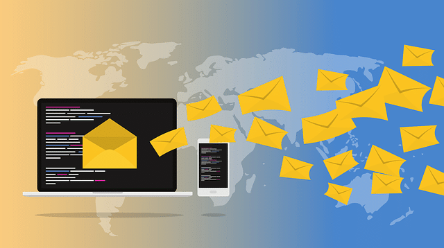 https://exactnewz.com/in-2021-what-is-the-best-way-for-a-successful-email-marketing/