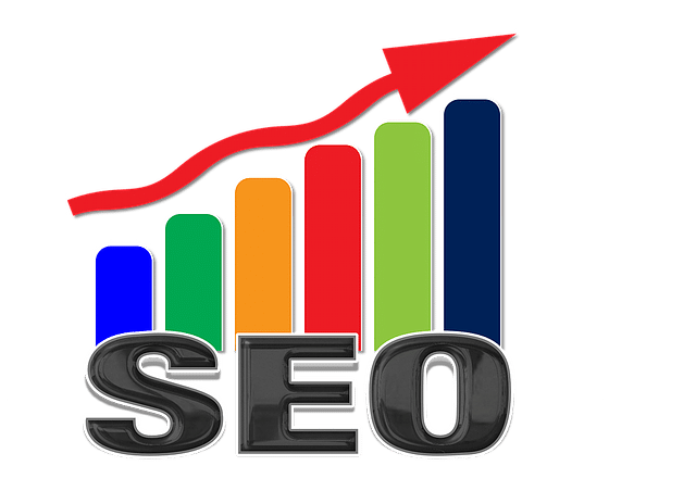 https://exactnewz.com/whats-the-best-affordable-ways-to-drive-website-traffic-everyday/