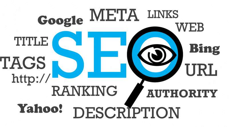 search engine optimization-tips-for-2021/